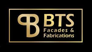 BTS Fabrications