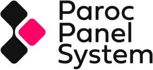 Paroc Panel Systems