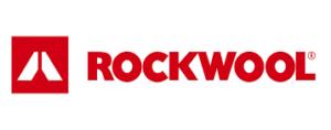Rockwool middle east